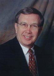 Ken Summers of Shepherd's Finance