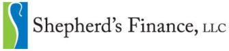 Shepherd's Finance, LLC Logo